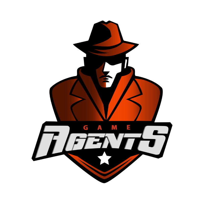 GAME AGENTS