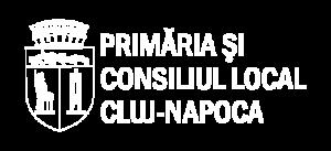 Sigla Primaria Cluj si Consiliul Local landscape (alb)-01