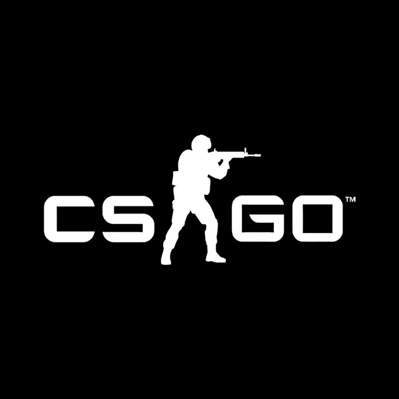 Allstars Gaming vs. Cyber.MD – Group B